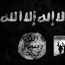 داعش وتأصيل ايدلوجية الترهيب . الدكتور ايمن حسان
