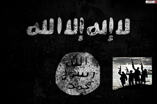 """تناقض  التقديرات المتداولة بشأن عدد مقاتلي """"داعش"""""""