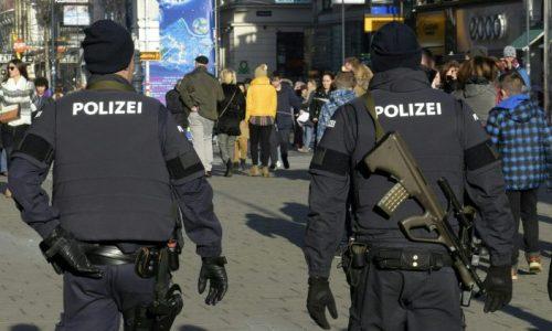 #ألمانيا: التحقيقات تكشف المزيد عن قضية #أنيس_عامري