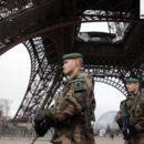 أساليب مكافحة الإرهاب في فرنسا