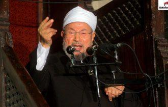 المنابر كمنصة تحريض:تكفير وتخوين والثقافة الديمقراطية الاسلاموية