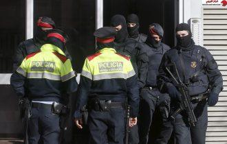 إسبانيا وسر مجهودات مكافحة الإرهاب
