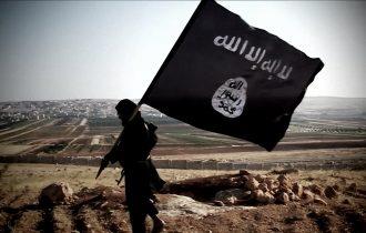 """هل أصبح تنظيم """"داعش"""" على حافة الإفلاس ؟"""