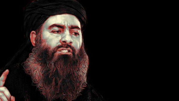 الفارق بين عمليات الذئاب المنفردة وغزوات داعش. بقلم ميشيل حنا الحاج