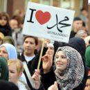 """العالم بين ظاهرة """"الإسلاموفوبيا""""..صناعة الكراهية والتطرف"""