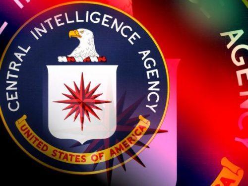 """""""الأمن القومي #الأمريكية"""" تخفف #مراقبتها لاتصالات المواطنين"""