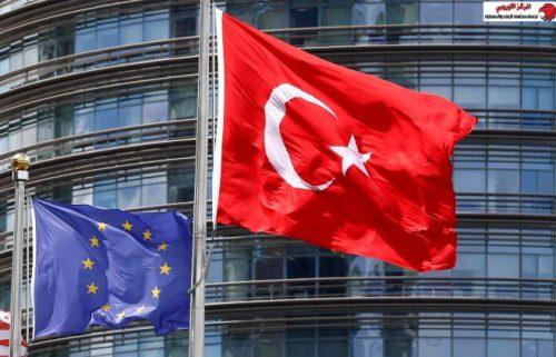 مخاوف #اوروبية من التهديدات #التركية بشأن #اللاجئين