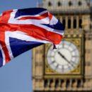 هل ستتراجع بريطانيا عن فكرة الآنسحاب من الاتحاد الآوروبى ؟