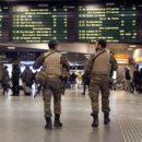 تدابير أمنية لحماية نظام النقل العام من ضربات الإرهاب