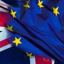 مخاوف الآتحاد الاوروبى تزداد  بشأن انسحاب بريطانيا بعد نتيجة الآنتخابات