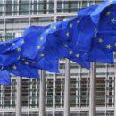 Europäischen Zentrum zur Bekämpfung des Terrorismus und Geheimdienst