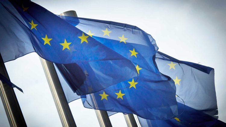 الاتحاد الأوروبي..إعادة توزيع اللاجئين وتعزيز المراقبة على الحدود الليبية