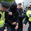 هل لدى بريطانيا بالفعل إرادة سياسية حقيقية للقضاء على الإرهاب ؟