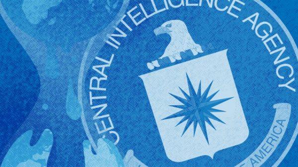 #الصين: ترحيل أمريكية أُدينت  #بالتجسس