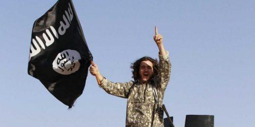#داعش يعلن نتائج هجماته في #الموصل