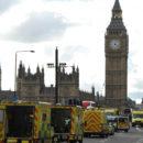 ماذا احضرت بريطانيا لمواجهة التهديدات الإرهابية على اراضيها