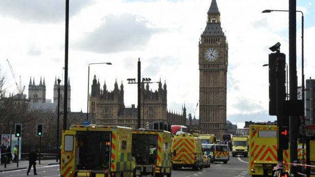 بريطانيا…تشهد نقلة نوعية في سياسات مكافحة الارهاب و محاربة التطرف