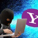 أشكال التهديدات الإلكترونية