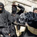"""الاختلاف الآيديولوجي بين """"هيئة تحرير الشام"""" وتنظيم """"القاعدة"""""""