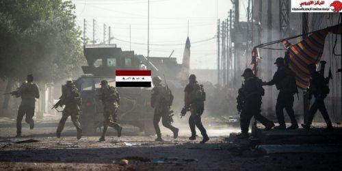 نجاحات #عراقية في #الموصل القديمة