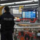 ألمانيا..تحذيرات من تزايد العمليات الإرهابية والخلايا النائمة