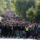 مساعى حثيثة لوقف تدفق اللاجئين الغير شرعيين إلى أوروبا