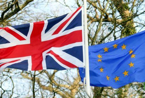 تباعد كبير في وجهات النظر بين بروكسل ولندن بشأن البريكست