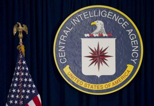 أساليب عمل و مهام  #الاستخبارات #الأمريكية