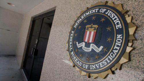 اسطورة مكتب #التحقيقات_الفدرالية الامريكي