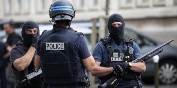 #فرنسا: مزيد من التفاصيل عن منفذ #هجوم_الشانزيليزيه