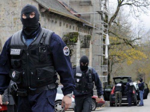 أزمة #أوروبية بسبب #داعش