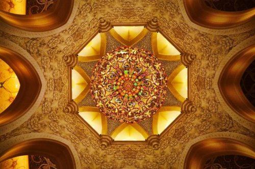 التيار #الوسطى والخطاب #الدينى