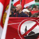 تصاعد التمييز الذي يتعرض إليه مسلمو أوروبا
