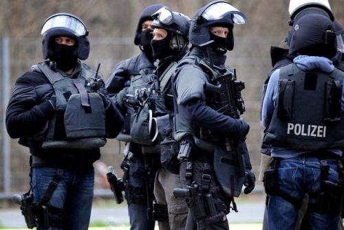 #المانيا…«لا عناصر» تربط المشتبه به باعتداء #دورتموند