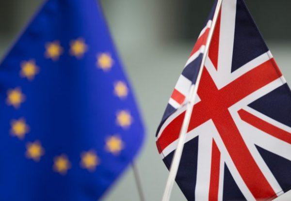 غالبية #البريطانيين نادمون على التصويت لصالح #بريكست