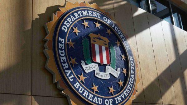 مكتب التحقيقات الفيدرالي يستخدم ملف #تجسس أعده #بريطانى