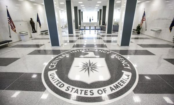 """#واشنطن تتجسس على نظام """"#سويفت"""" البنكي"""