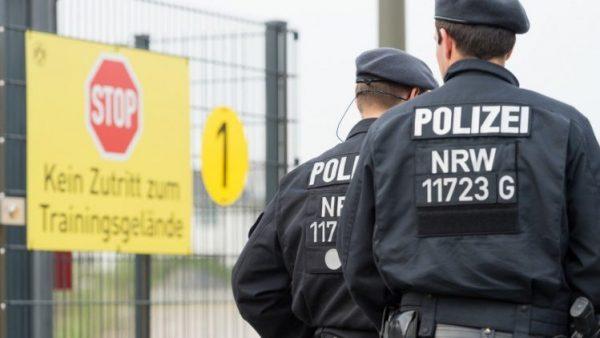 #ألمانيا: افتراضات جديدة لـ #هجوم_دورتموند