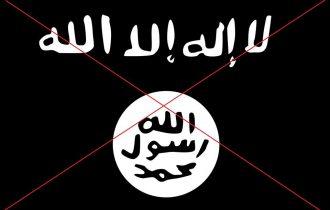 الخيل…استراتيجية داعش  الجديدة لنشر الإرهاب