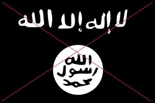 #داعش ينقض على مطار #تلعفر والجيش  يصده