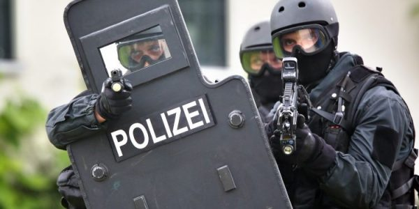 التحقيقات الأمنية مستمرة بخصوص هجوم  #بروسيا_دورتموند