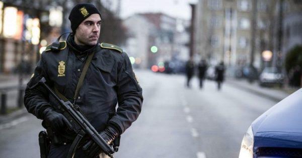 #الدنمارك: لائحة اتهامات لأشخاص على صلة بـ #داعش