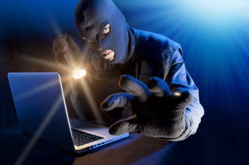 #قراصنة ملفات تفضح #وكالة الأمن القومي وسرقة البنوك