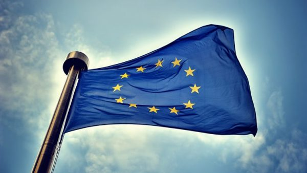 البرلمان_الأوروبي نحو تجريد #لوبان من الحصانة