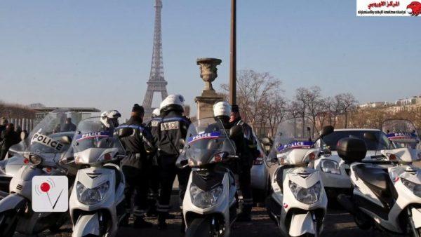 فرنسا مازالت تعيش كابوساً مرعباً اسمه المقاتلون الاجانب