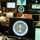هل تستطع الاستخبارات حماية الامن القومي خلال الحروب ؟
