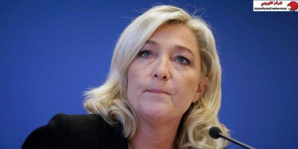 انعكاسات فوز اليمين المتطرف في انتخابات فرنسا، المرحلة الاولى