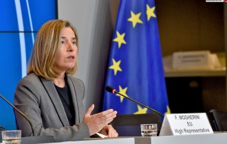 ما هي التدابير التي اتخذتها دول أوروبا لمواجهة دعاية داعش على الأنترنت ؟