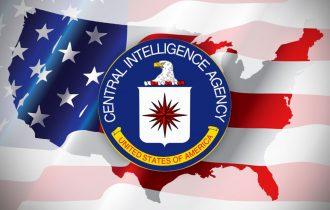 ماهى الآخطاء التى  ارتكبتها المخابرات الأمريكية ؟