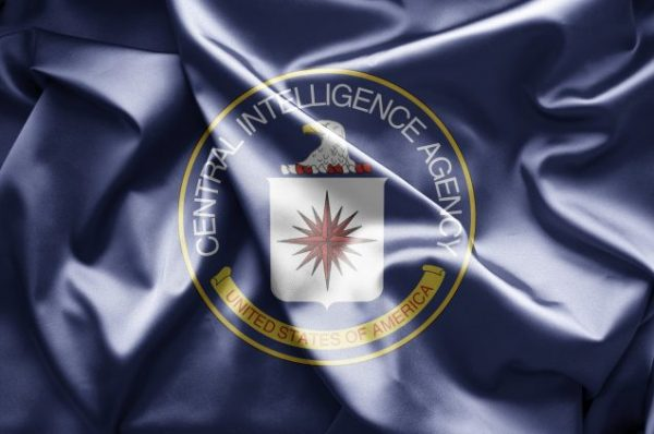 أميركا.. سجن روسي في قرصنة إلكترونية
